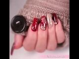 Красный цвет очень крутой )))