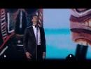 Дмитрий Дюжев-Одна научная загадка, или Почему аборигены съели Кука Своя колея-2018 к юбилею Высоцкого