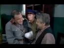 Как убивали папу Сталина - Приключения солдата Ивана Чонкина