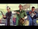 EviLDenTV-Частный детектив бада-бим бада-бум наводит шум