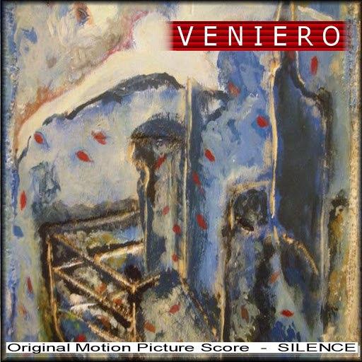 Silence альбом Veniero