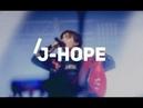Jung hoseok | Hi Bich [AU]
