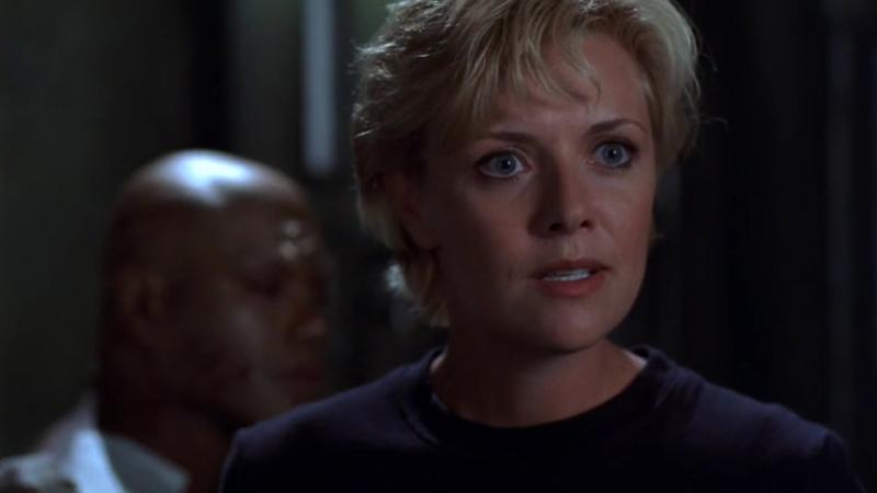 Stargate.SG-1.S02.E15.A.Matter.of.Time