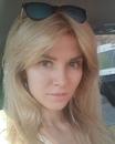 Вера Драгомарецкая фото #23