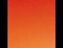 150719 Из твиттера BTS twt 480p mp4