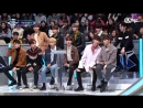 180216 I Can See Your Voice 5 Ep.3 Wanna One 14