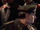 БЕЛАЯ ГВАРДИЯ МХТ им.Чехова, 2004 г. 2-я часть - М.А.Булгаков