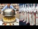 Посмотри ! Супер еда Турции / Турецкий повар Бурак Оздемир