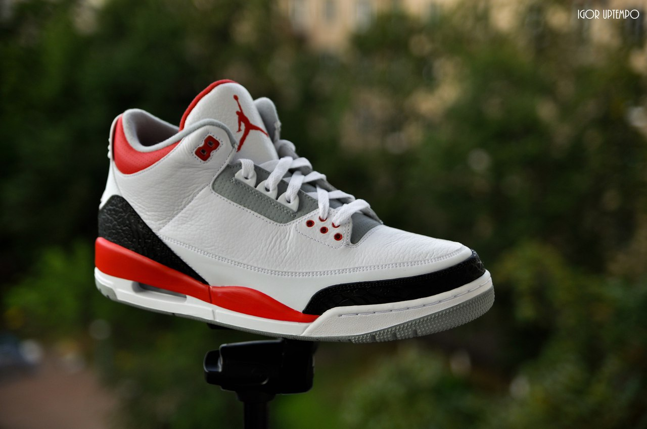 half off fcd87 51783   IMG . 2013 Air Jordan 3 (III) Retro    ...