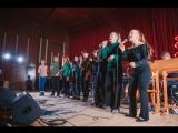 Дружба, музыка и российско-норвежская группа Снег в июне