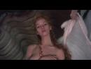 «Приключения барона Мюнхгаузена» |1988| Режиссер: Терри Гиллиам | фэнтези, комедия
