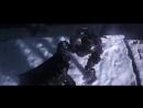 Дэдшот против Бэтмена