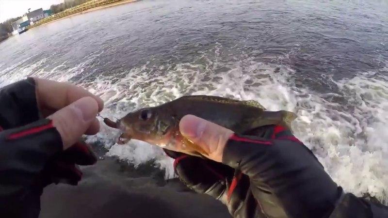 Рыболовные крючки для микроджига