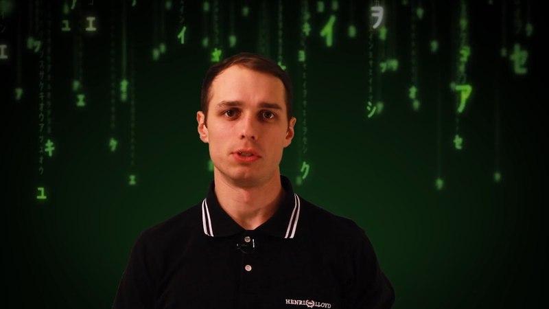 Защита информации Privnote onetimesecret и tmwsd Средства криптографической защиты переписки