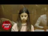 Три сестры против отца расследование. Андрей Малахов. Прямой эфир Трансляция 07.08.18