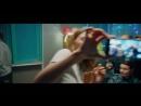 Жги! — Трейлер 2017