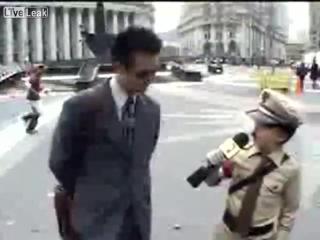 LiveLeak-dot-com-0478feb98dbd-kid_dressed_as_hitler_ask_people_questions_video_8.mp4.h264_base.mp4
