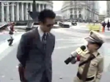 LiveLeak-dot-com-0478feb98dbd-kid_dressed_as_hitler_ask_people_questions_video_8.mp4.h264_base.mp4