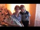 С днем рождения, Юлия Николаевна!