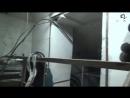 Подземная Москва Диггеры UnderWorld раскрывают Тайны транспортных тоннелей
