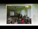ГМО учителей-логопедов
