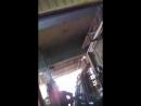 HAroon RAsheed - Live