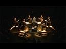 Neue Vocalsolisten: Zad Moultaka - Hummus (from Mediterranean Voices)