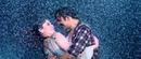 Gabbar Is Back Teri Meri Kahaani 720p DvDRip HD