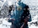 Fahrenheit Indigo Prophecy Remastered 2 часть