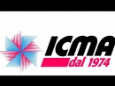Антиконденсационный клапан ICMA арт.133