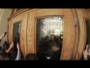 Volodya Pankevych БУМЧИК И МАРТЫНЕНКО ПОЛУЧИЛИ ОТ ПОДПИСЧИКОВ И ПОЛИЦИИ ФАН ВСТРЕЧА БУМЧИКА И МАРТЫНЕНКА 2018