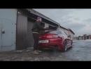 Ехай на Mazda RX-8[via torchbrowser.com]