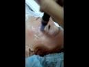 процедура bb glow treatment