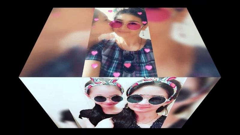 Video_2018_Jul_30_01_01_16.mp4
