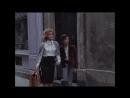 Мои маленькие влюбленные / Mes petites amoureuses (1974) BDRip 720p [ Feokino]