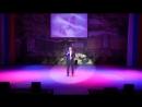 УЗАИР НАЙМАНОВ - Ария Каварадосси из оперы Джакомо Пуччини «Тоска»'Recondita armonia' -1.mp4