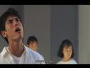 Август в воде Mizu no naka no hachigatsu 1995