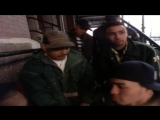 The Beatnuts - Do You Believe