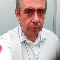 Эдуард Суворов