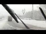 01.02.18 Хроника камчатского циклона