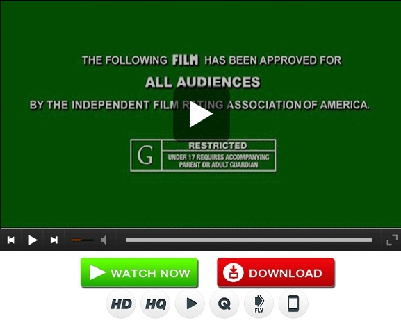 download home again full movie free