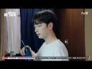 TvN 'What's Wrong with Secretary Kim' ep.4 (Chansung cuts)