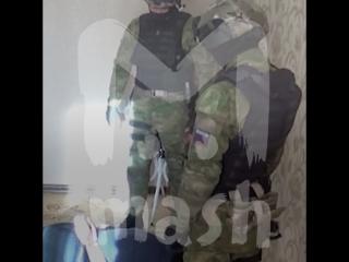 Спецслужбы за первую треть 2018 года предотвратили в России 7 терактов