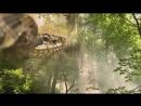Змеи Тайны самых смертоносных созданий на Земле Змея которая проглотила свет 2017 HD 720