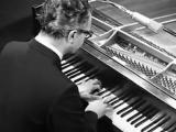 Dave Brubeck &amp Orchestra - TAKE FIVE_Toma cinco -)