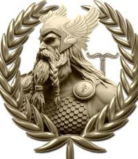 Caesar-Aurelius