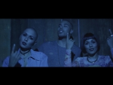 TroyBoi - Afterhours (feat. Diplo Nina Sky) Official Music Video