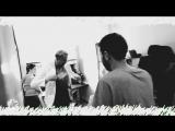Коля_ROTOFF_-_Плохо-Хорошо_(feat._Олег_Гаркуша)