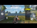 Rules of Survival 2018 02 23 01 19