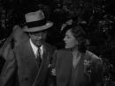 ◄Another Thin Man(1939)Другой тонкий человек*реж.В.С. Ван Дайк